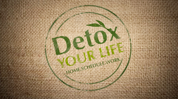 detox your life logo