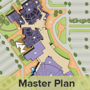 master plan sq