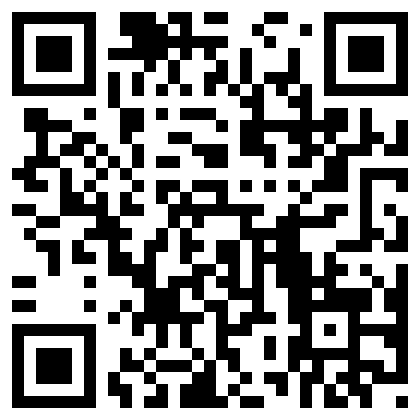 One More Life QR code