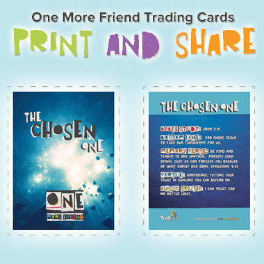 trading cards sq