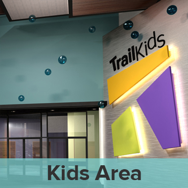 trailkids area squ