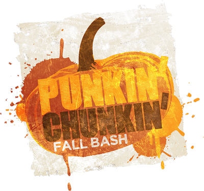 web punkin icon